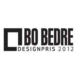 Bo Bedre