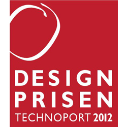 Designaward 2012