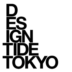 Design Tide Tokyo