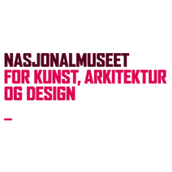 Nasjonalmuseet for kunst, arkitektur og design